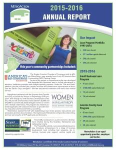 annual-report16